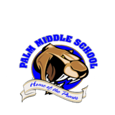 Palm Middle School-2