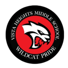 Vista Heights Middle School