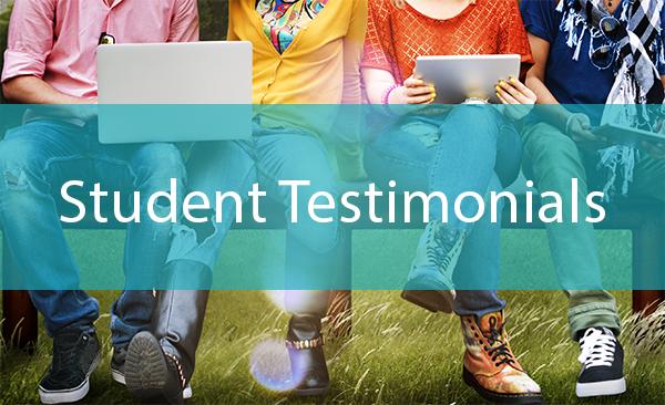 student-testimonial